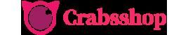 Crabsshop.com